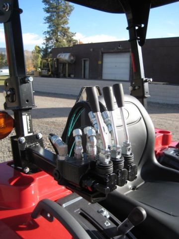Tractor Front Loaders for Sale | Best Deals on Front Loaders