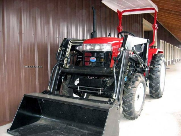 Jinma Tractor Dealer Amp Mahindra Tractor Dealership Best