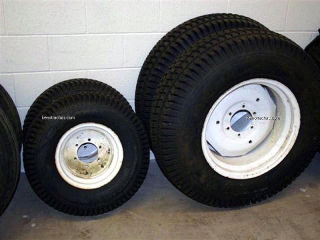 Tractor Tires For Sale Jinma Tractor Tires Mahindra