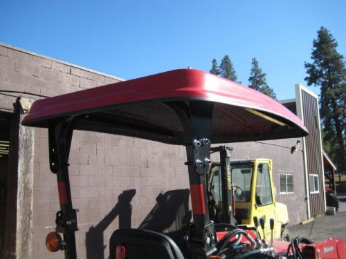 Tractor Cabs and Canopies for Sale | Jinma Mahindra Tractor Cabs u0026 Canopies & Tractor Cabs and Canopies for Sale | Jinma Mahindra Tractor Cabs ...