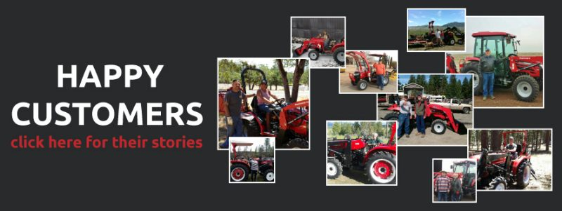 keno-tractors-happy-customers-banner-2