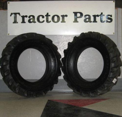 Ag Tire 6 X 14