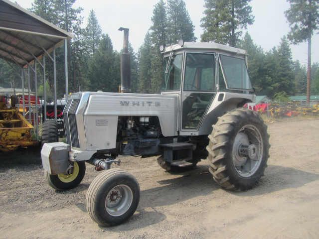 Used Tractors Great Deals On Used Tractors Keno Tractors
