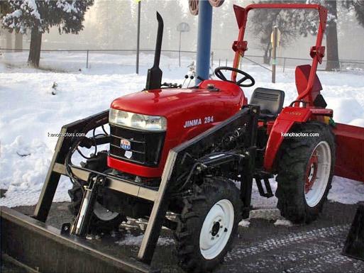 Jinma Tractor Parts : Jinma tractor db e ba ebf cd keno