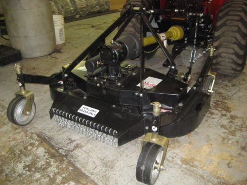 Best Finish Mower For Tractor : Tractor mowers for sale best prices on jinma