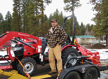 keno tractors review wyatt i