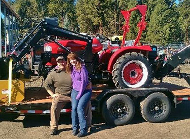 scott and beth keno tractors testimonial