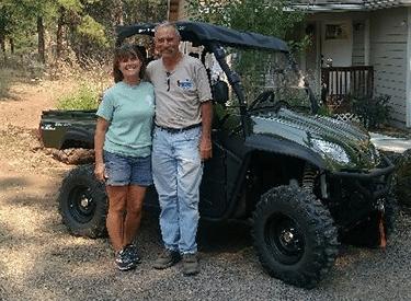 keno tractor reviews utv