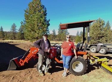 branson 2510 tractor