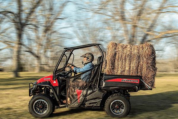 UTV Safety Tips and Driving Hacks — Your Ultimate Guide