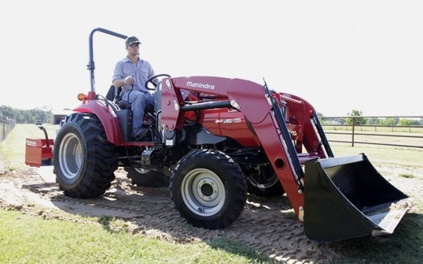 farm tractor videos