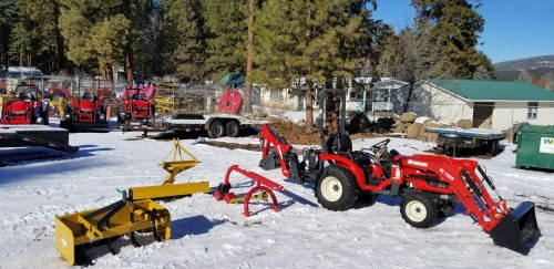 Branson 2510H - Package Deal