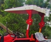 Jinma Canopy